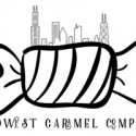 Welcome Midwest Caramel Company!
