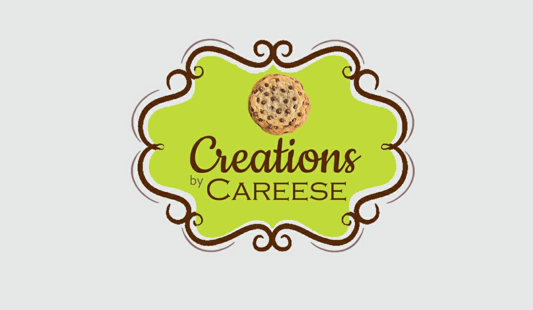 Welcome Creations by Careese to The Hive!