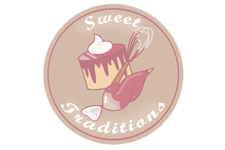 Sweet Traditions logo